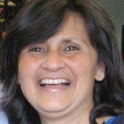 Kalpana Malik